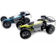 Parkracers XB32 Roller