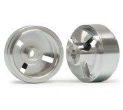 Slot.it W15808225M Hubs Magnesium Ø15,8 x 8,2mm x2