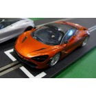 Scalextric C3895 McLaren 720S - Azores Orange