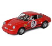 Flyslot 036107 Porsche 911 S Winner Rally Montecarlo 1969