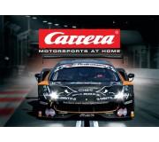 Catalogue Carrera 2017-2018