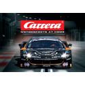 Catalogue Carrera