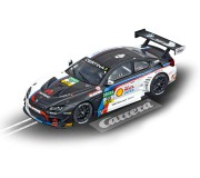 "Carrera DIGITAL 132 30810 BMW M6 GT3 ""Schubert Motorsport, No.20"""