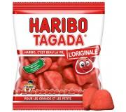 Candy Haribo Tagada