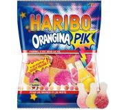 Candy Haribo Orangina Pik