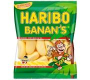 Candy Haribo Banan's