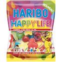 Bonbons Haribo Happy Life