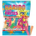 Bonbons Haribo Super Frites