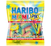Candy Haribo Miami Pik