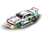 "Carrera DIGITAL 132 30817 Ford Capri Zakspeed Turbo ""Liqui Moly Equipe, No.55"""