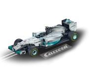 "Carrera GO!!! 64027B Mercedes F1 W05 Hybrid ""N.Rosberg, No.6"""