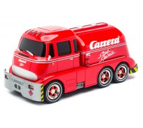 "Carrera DIGITAL 132 30822 Carrera Tanker ""Slot Spirit"", Limited Edition"