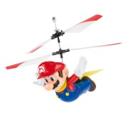Carrera RC Super Mario - Flying Cape Mario
