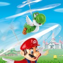 Carrera RC Super Mario - Flying Cape Yoshi