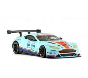 NSR 0048AW ASV GT3 Gulf Edition 24H Le Mans 2015 n.95 AW King 21
