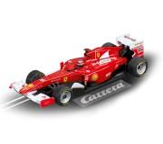 "Carrera DIGITAL 143 41361B Ferrari 150° Italia ""Fernando Alonso, No.5"""