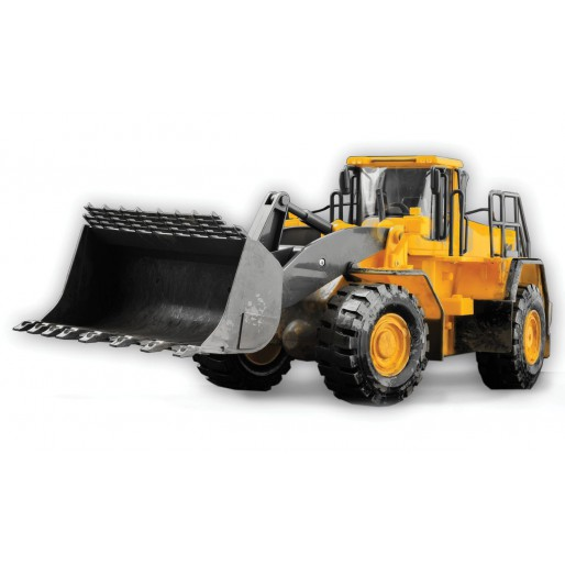 Ninco Heavy Duty Excavator