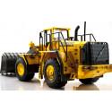 Ninco Heavy Duty Excavator