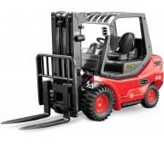 Ninco Heavy Duty Chariot élévateur 1/20