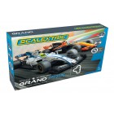 Scalextric C1385 Grand Prix Set