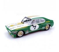 SRC 50407 Ford Capri 2600 LV Brands Hatch 1973 Chrono Series