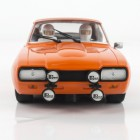 SRC 50306 Ford Capri RS Rally Montecarlo n.203 Chrono Beyond