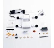 SRC 50405 Ford Capri 2600 LV Chrono Series Kit Circuit LN