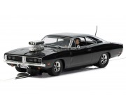Scalextric C3936 Dodge Charger
