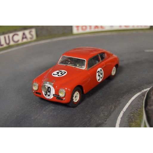 Slot Classic CJ48 Lancia Aurelia B20 Corsa Le Mans '52