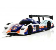 Scalextric C3954 Team LMP Gulf
