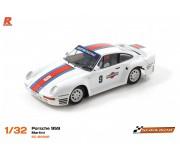 Saleauto SC-6094R Porsche 959 Martini