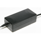 Scalextric C7032 Transformer 15V - 4 Amp