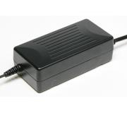 Scalextric C7032 Transformateur 15V - 4 Amp