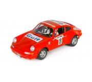 Flyslot 036108 Porsche 911 Rally Sweden 1968 - Gulf