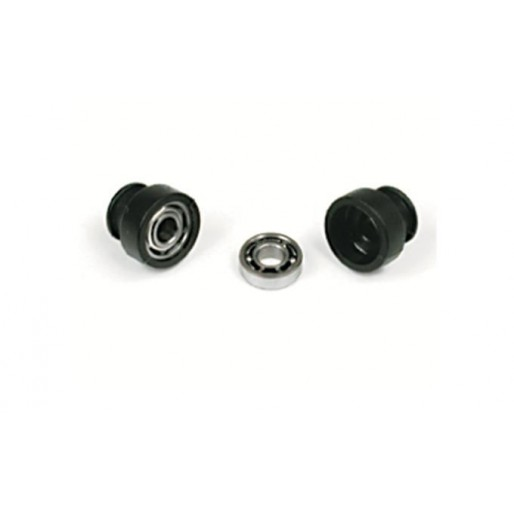 Ninco 80408 Ball Bearings x2
