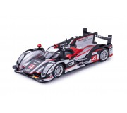 Slot.it CA38a Audi R18 Ultra n.4 3rd Le Mans 2012