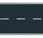 NOCH 60700 Route Nationale Asphalte