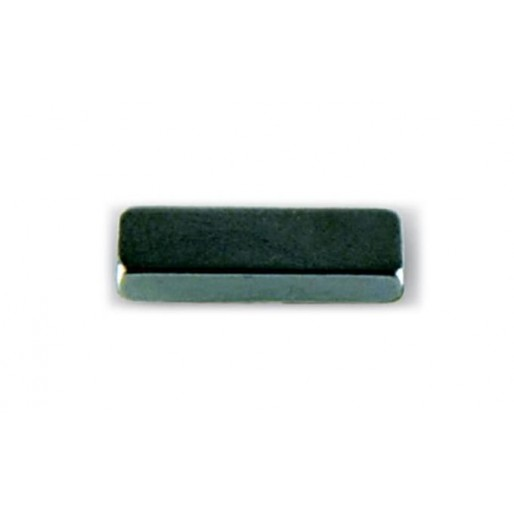 Ninco 80306 Aimants Rectangulaires 13x5x2mm x2