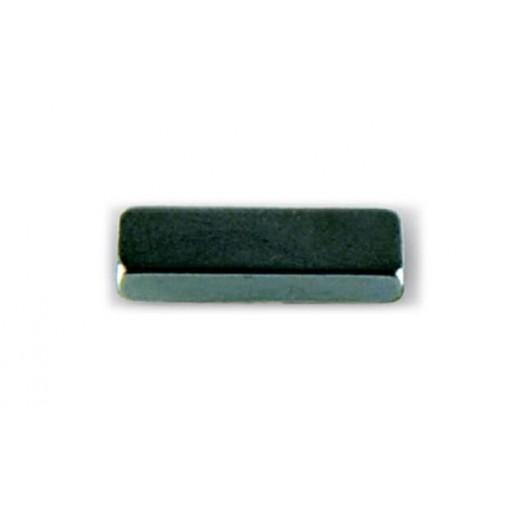 Ninco 80306 Rectangular Magnets 13x5x2mm x2