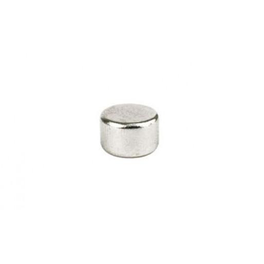 Ninco 80303 Aimants Cylindriques 8x5mm x2