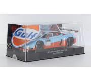 Sideways SWCAR01C LB H GT3 Special Edition Gulf Racing