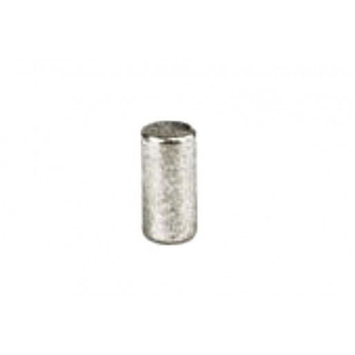 Ninco 80305 Cylindrical Magnets for Karting 3x6mm x4