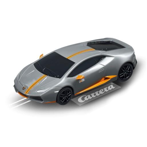 Carrera GO!!! 64099 Lamborghini Huracán LP 610-4 Avio
