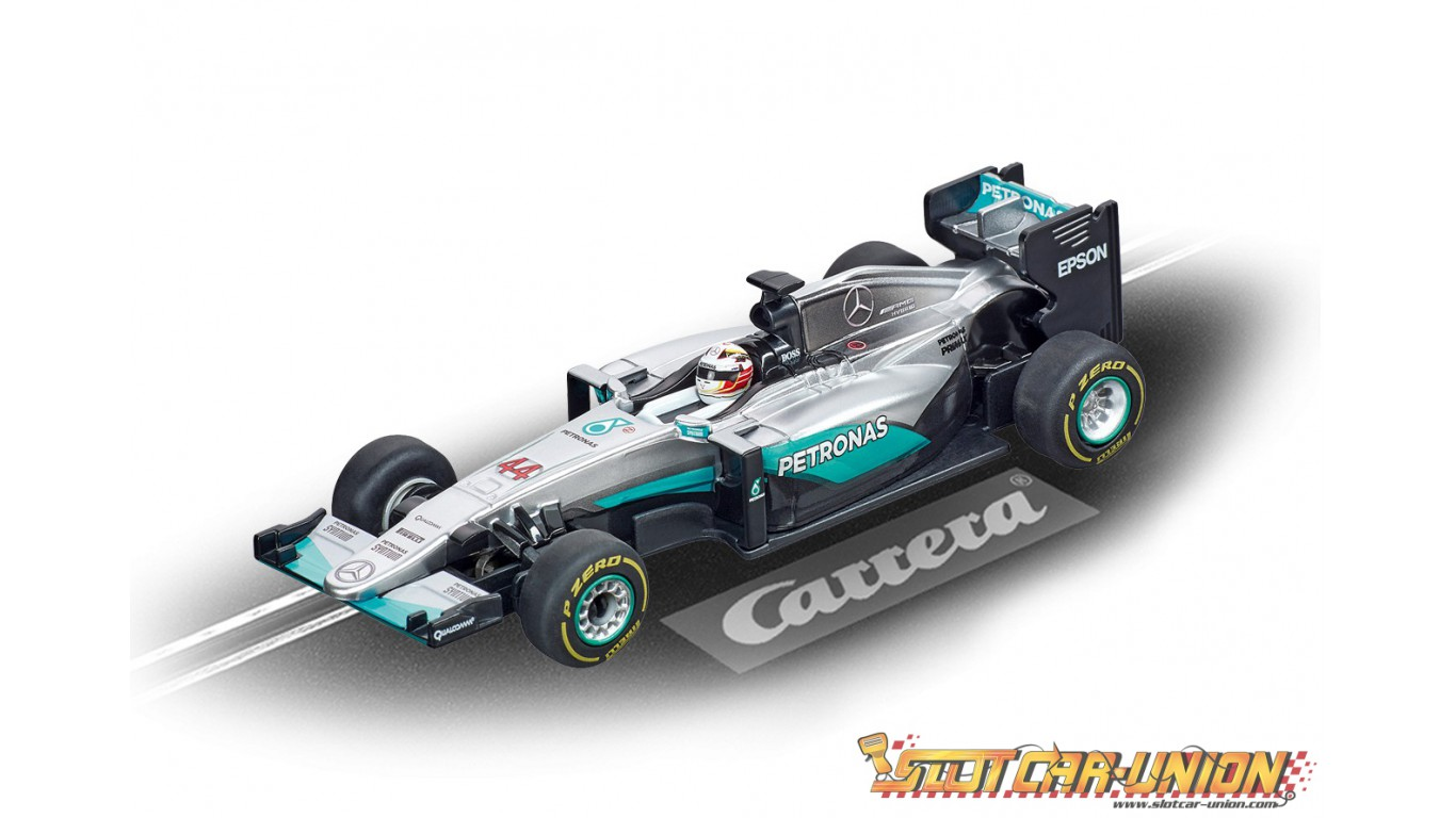 Carrera GO!!! PLUS 66007 Pit Stop Set - Slot Car-Union e2d8521be821a