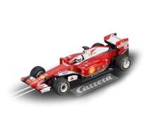 "Carrera DIGITAL 143 41399 Ferrari SF16-H ""S.Vettel, No.5"""