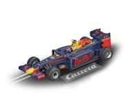 "Carrera DIGITAL 143 41400 Red Bull Racing TAG Heuer RB12 ""M.Verstappen, No.33"""