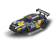 "Carrera DIGITAL 143 41409 Mercedes-AMG GT3 ""Haribo, No.88"""