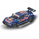 Carrera DIGITAL 143 40036 DTM Racing Set