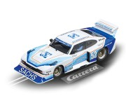 "Carrera DIGITAL 132 30831 Ford Capri Zakspeed Turbo ""Sachs Sporting, No. 52"""