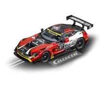 """Carrera DIGITAL 132 30846 Mercedes-AMG GT3 """"AKKA ASP, No.87"""""""